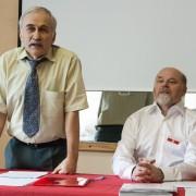Экстремальные курсы трезвости прошли в Первоуральске 17 и 18 декабря