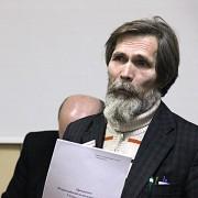 Первый съезд трезвых сил Сибири: отрезвление России начнется с вас, сибиряки!