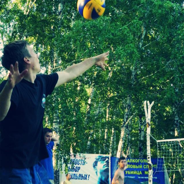 peschyanoe-sport