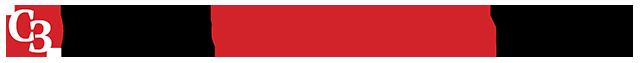 Партия Сухого закона России, логотип
