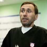 Анатолий Обросков. Открытое письмо к участникам предвыборной кампании 2016 года