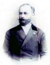 PirozhnikovGA