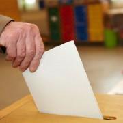 Результат выборов был предрешён