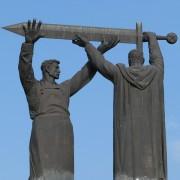 Трезво о Магнитогорске — стальном сердце России