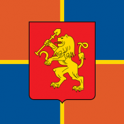 Первый съезд трезвых сил Сибири: отчет о поездке с 12 по 19 мая 2017 года в Красноярск Валерия Мелехина