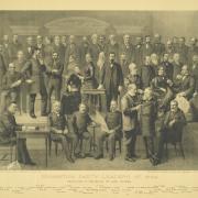 Из истории трезвости США (4 период, 1870—1913 гг.)