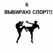 Здоровая жизнь России в зеркале социологии