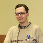 Семинары-встречи в Санкт-Петербурге и Москве