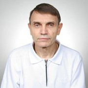 А. Л. Афанасьев. Трезвенное движение в России, Европе, США как движение за самосохранение человечества (XIX век–1914 г.)