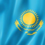 Казахстанцев призвали отказаться от спиртного на новогоднем столе