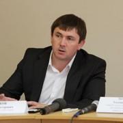 Главе Каменска-Уральского Шмыкову А. В