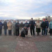 23 апреля 2018 года открылась школа здоровья Валерия Мелехина в г. Первоуральске