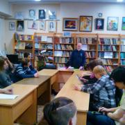 На пути к Народному университету здоровья в Каменск-Уральском