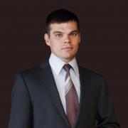 Мелехин Ярослав собрал подписи Закончилось выдвижение кандидатов на довыборы в Екатеринбургскую городскую Думу 22.11.2020.