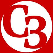 Олег Бакиров: число сторонников введения в России «сухого закона» достигло максимума
