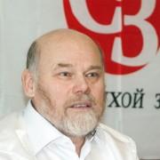 Что показали выборы в Екатеринбургскую городскую думу седьмого созыва?