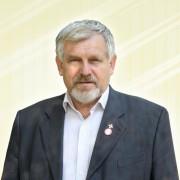 В. Г. Жданов: чем больше форм жизни, тем труднее ее убить
