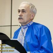Выборы Свердловской области