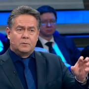 """Ледокол """"Платошкин"""" Полный вперед!"""
